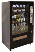 Nayax Cashless Vending System