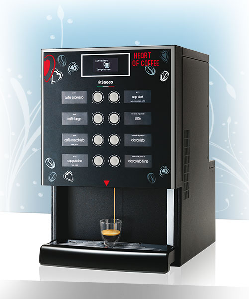 saeco iperautomatica coffee machine Coca Cola Coffee Table Book
