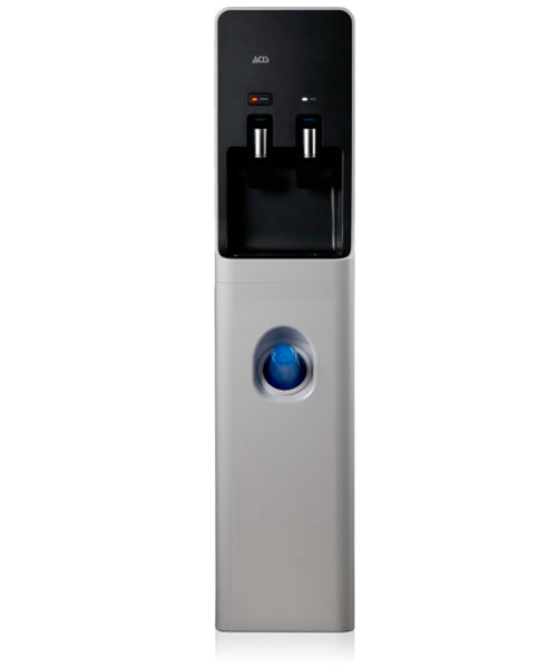 water coolers and filters