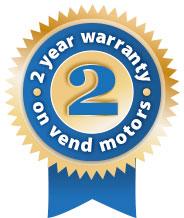 2year-vend-motor-warranty_seal