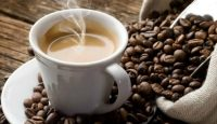 11 Reasons You Should Drink Coffee Every DayWe love our caffeine... and that's okay.