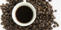 What Coffee Could Do for Your Heart HealthHere's that reason to pour another cup