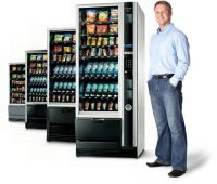 The Pros and Cons of Owning a Vending Machine BusinessIs it worth it?