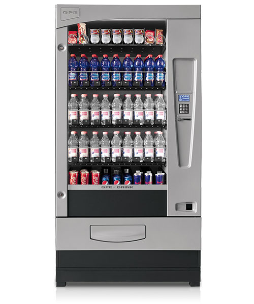gpe-magic-drinks-machine