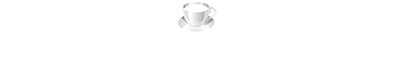 italian-coffee-logo-white