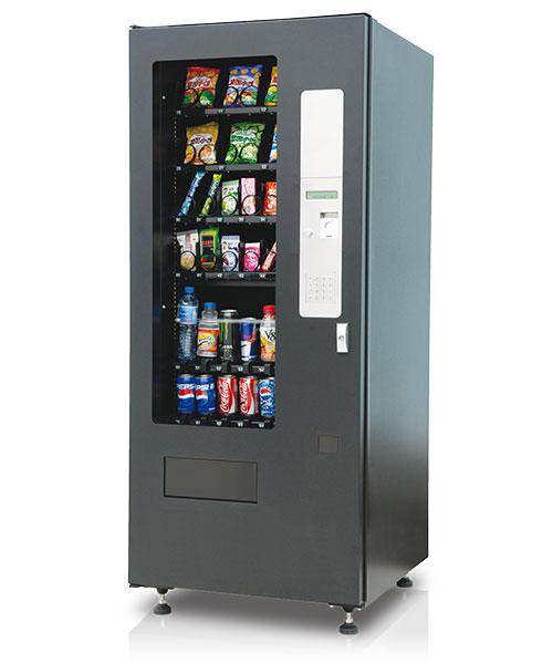 pk-3000-combination-machine