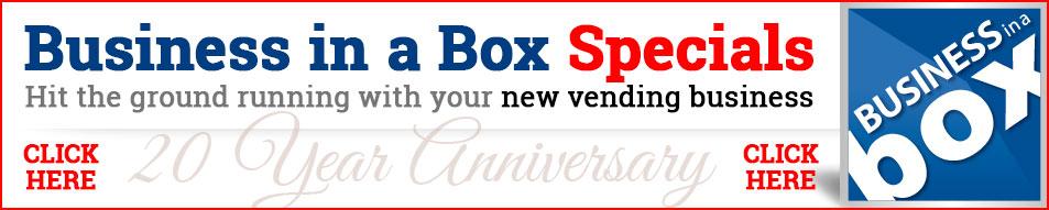biz-inabox-banner