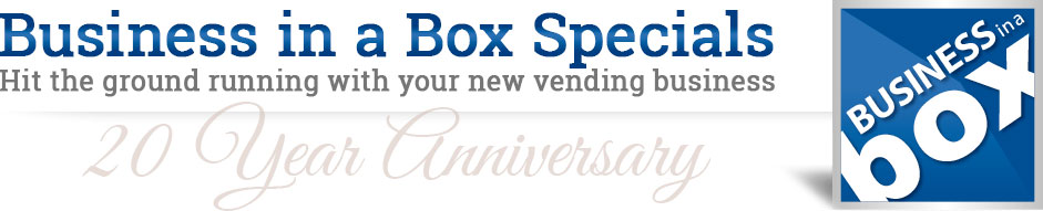 biz-inabox-header