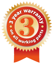 1year-working-parts-warranty_seal
