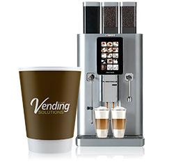 coffee-lrg